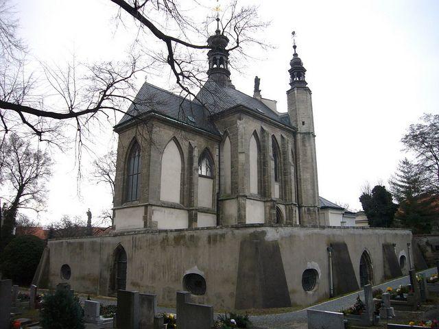 chiesa-sedlec