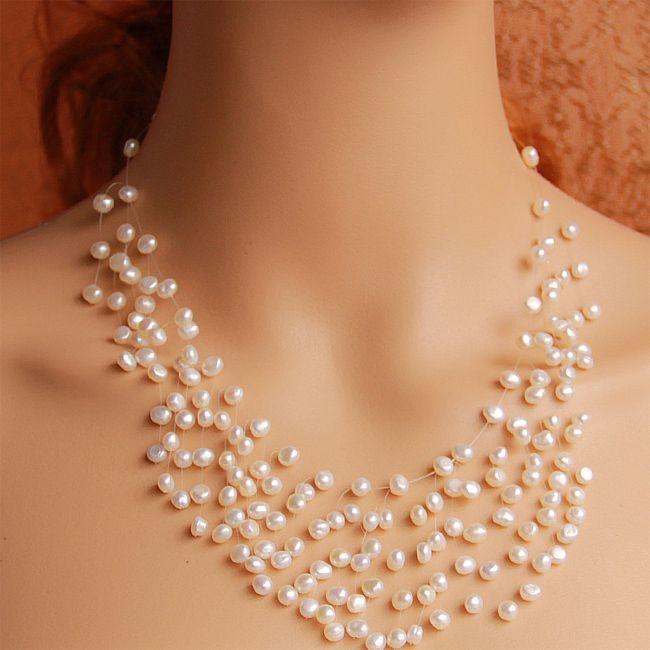 collana-di-perle-significato