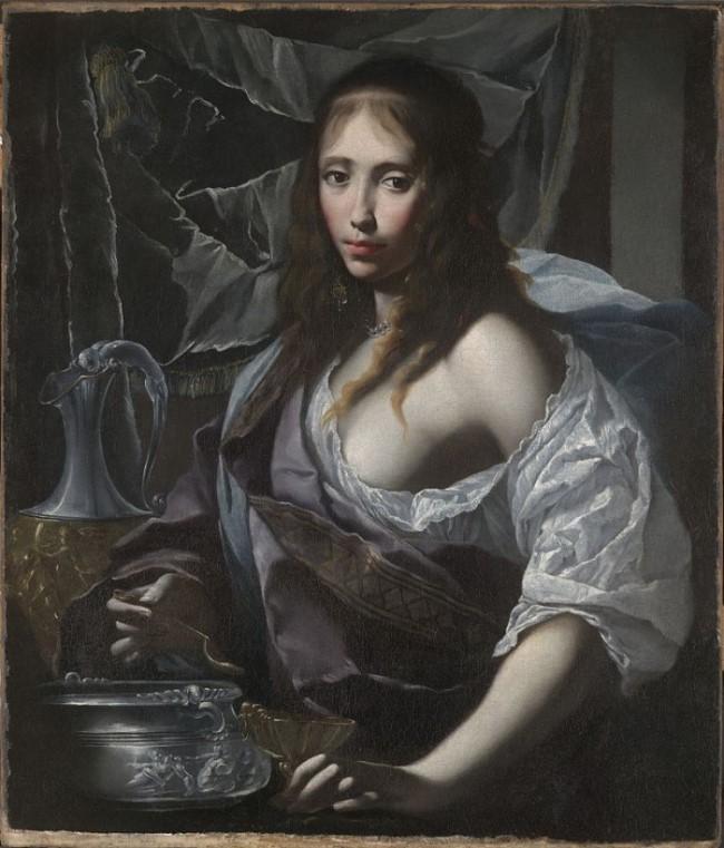 regina artemisia