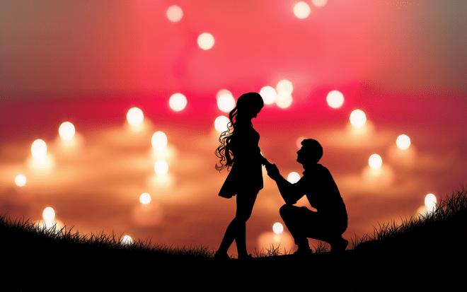 san valentino storia