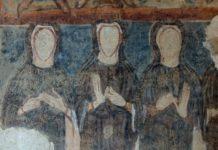 torba monastero