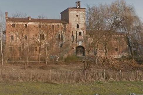 castello della rotta moncalieri