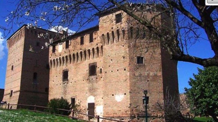 castello cesena