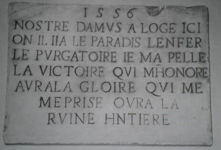 monumento torino