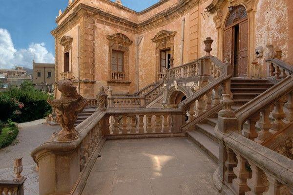 villa palagonia bagheria