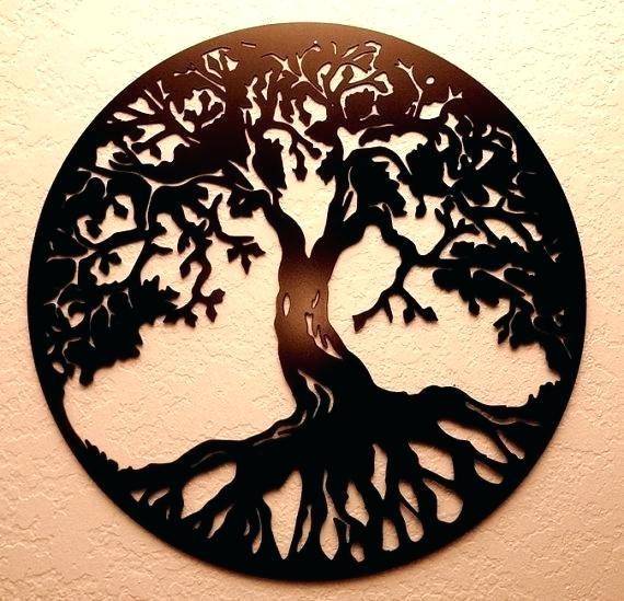 albero della vita significato