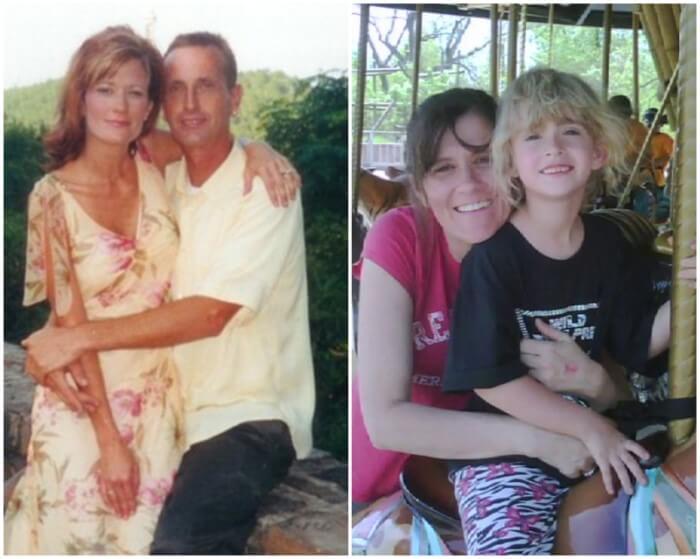 famiglia jamison 3