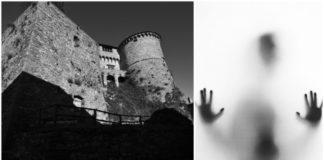 castello malspina